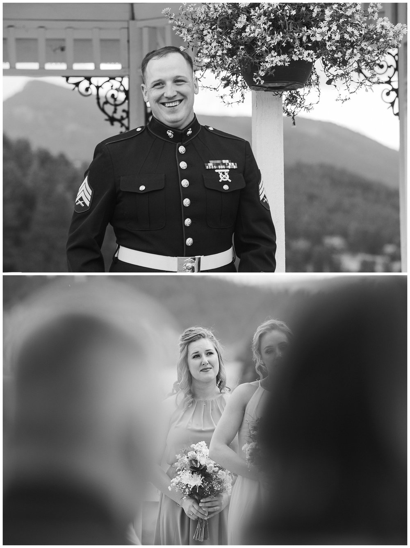 deer-creek-valley-ranch-wedding-photos_0069.jpg
