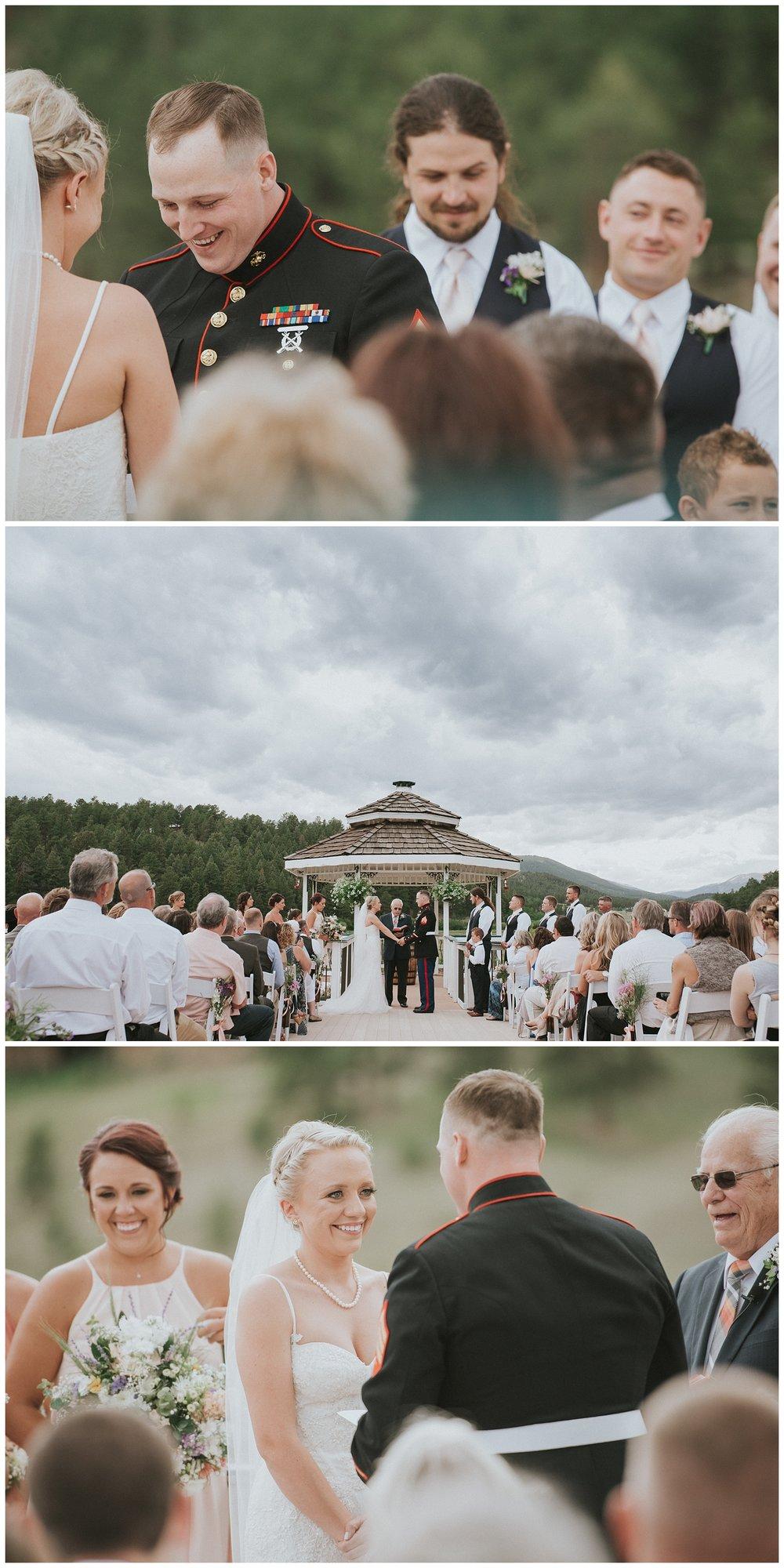 deer-creek-valley-ranch-wedding-photos_0070.jpg