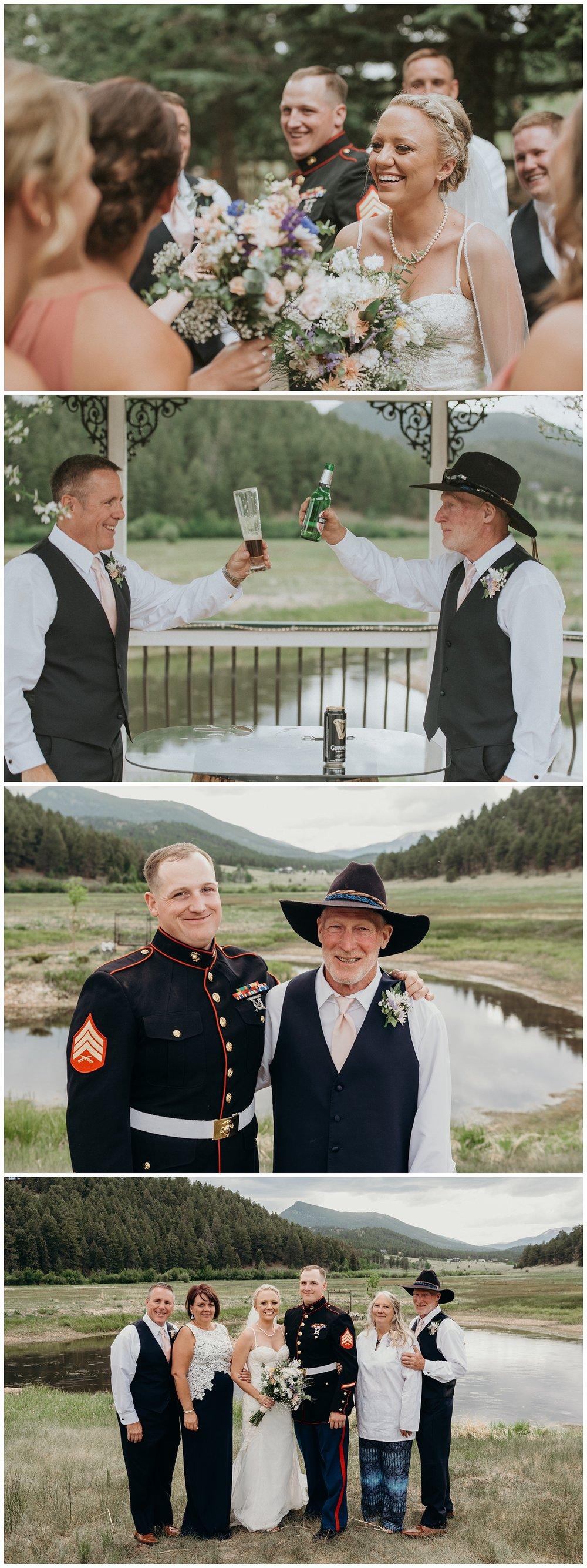 deer-creek-valley-ranch-wedding-photos_0076.jpg