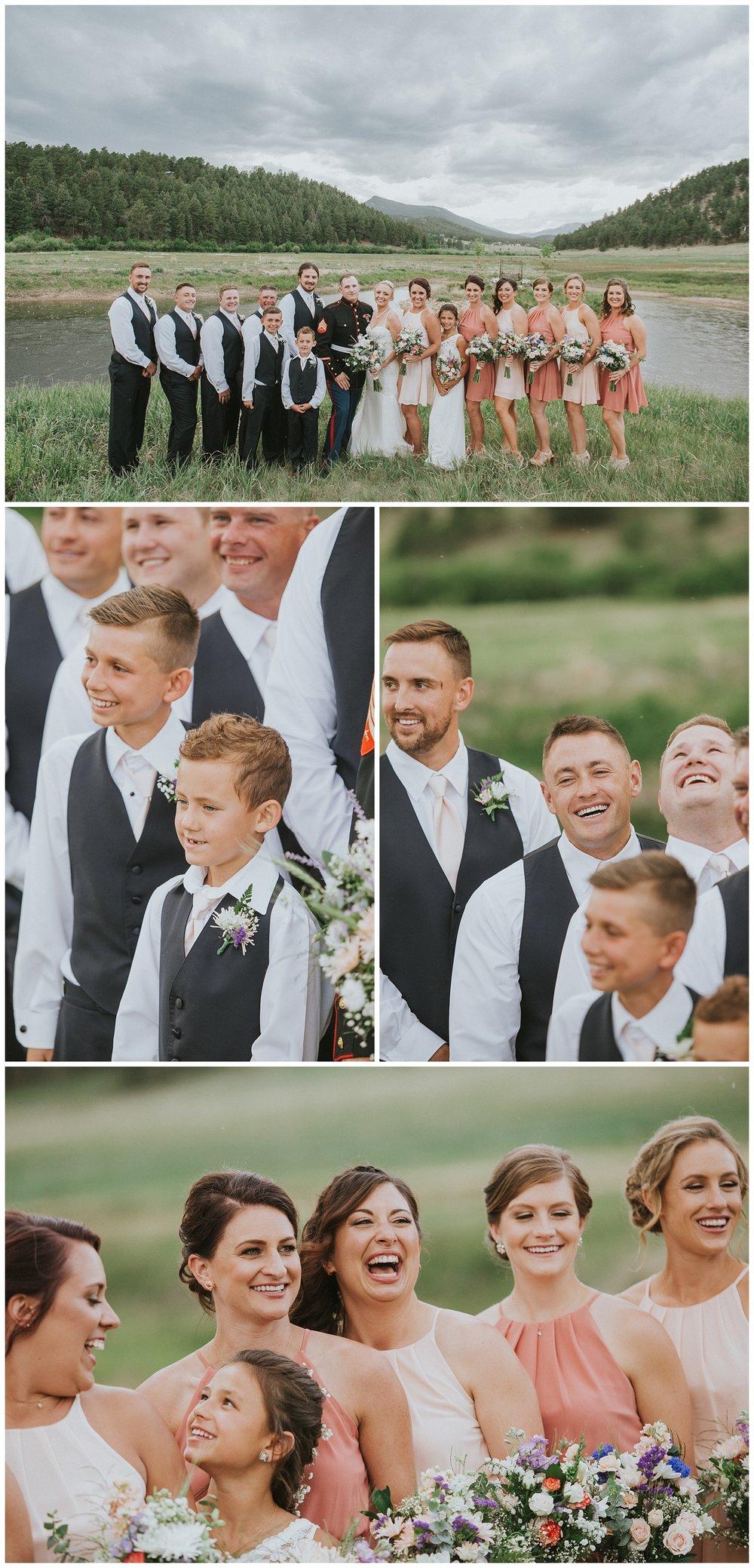 deer-creek-valley-ranch-wedding-photos_0078.jpg
