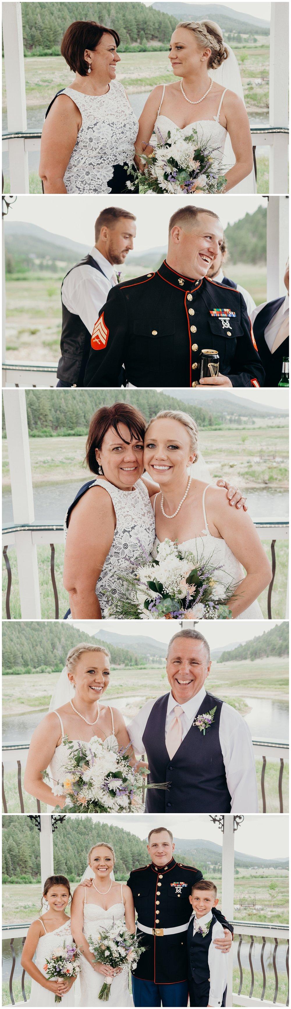deer-creek-valley-ranch-wedding-photos_0077.jpg