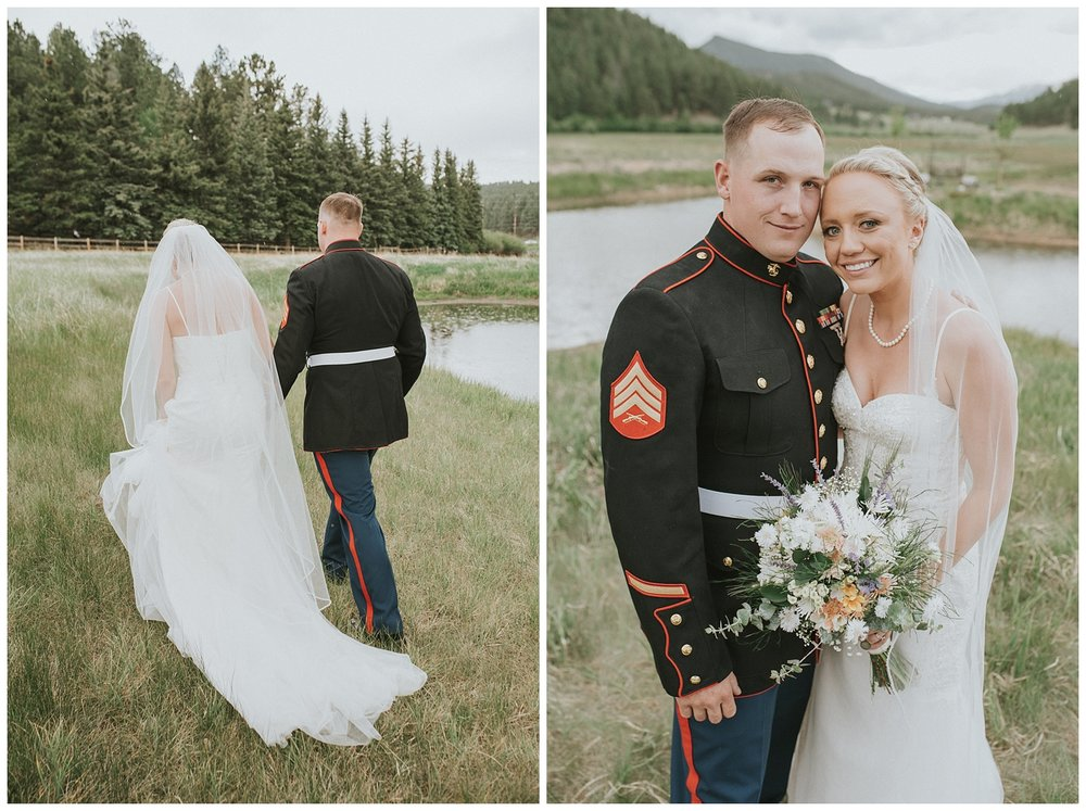 deer-creek-valley-ranch-wedding-photos_0080.jpg