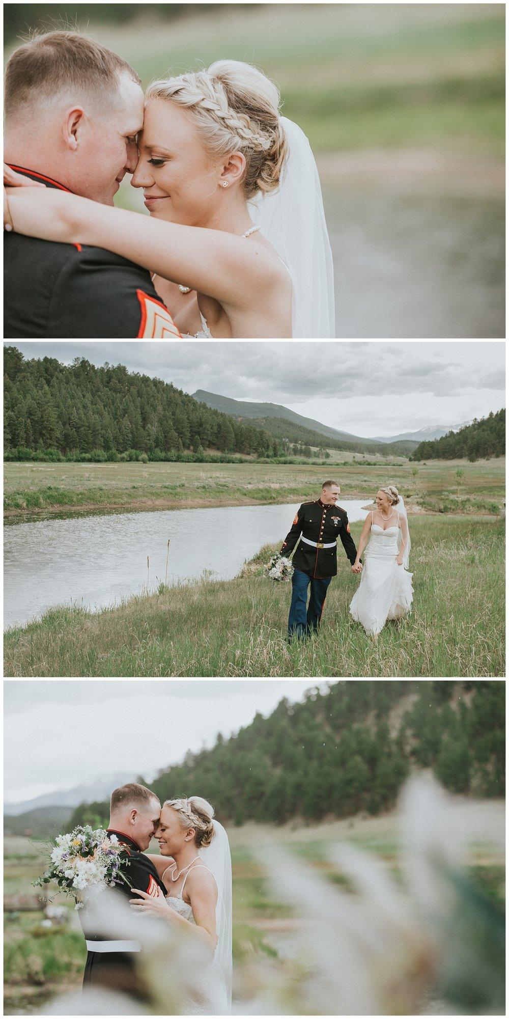 deer-creek-valley-ranch-wedding-photos_0081.jpg