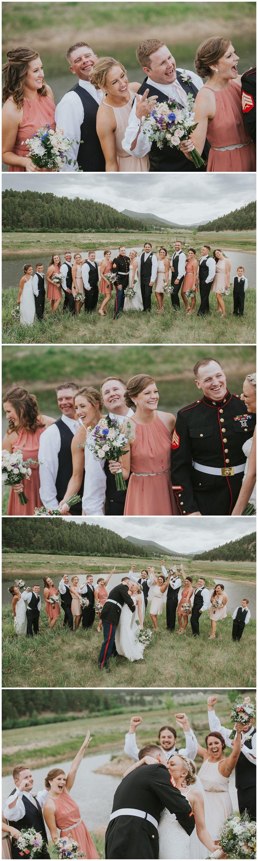 deer-creek-valley-ranch-wedding-photos_0079.jpg