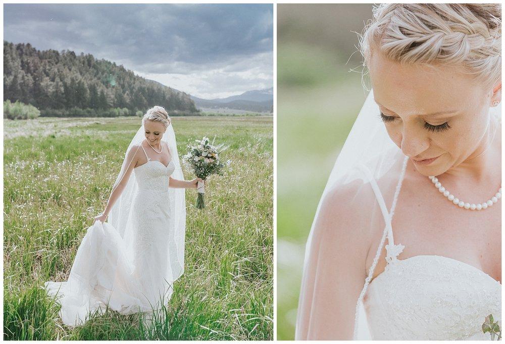 deer-creek-valley-ranch-wedding-photos_0083.jpg
