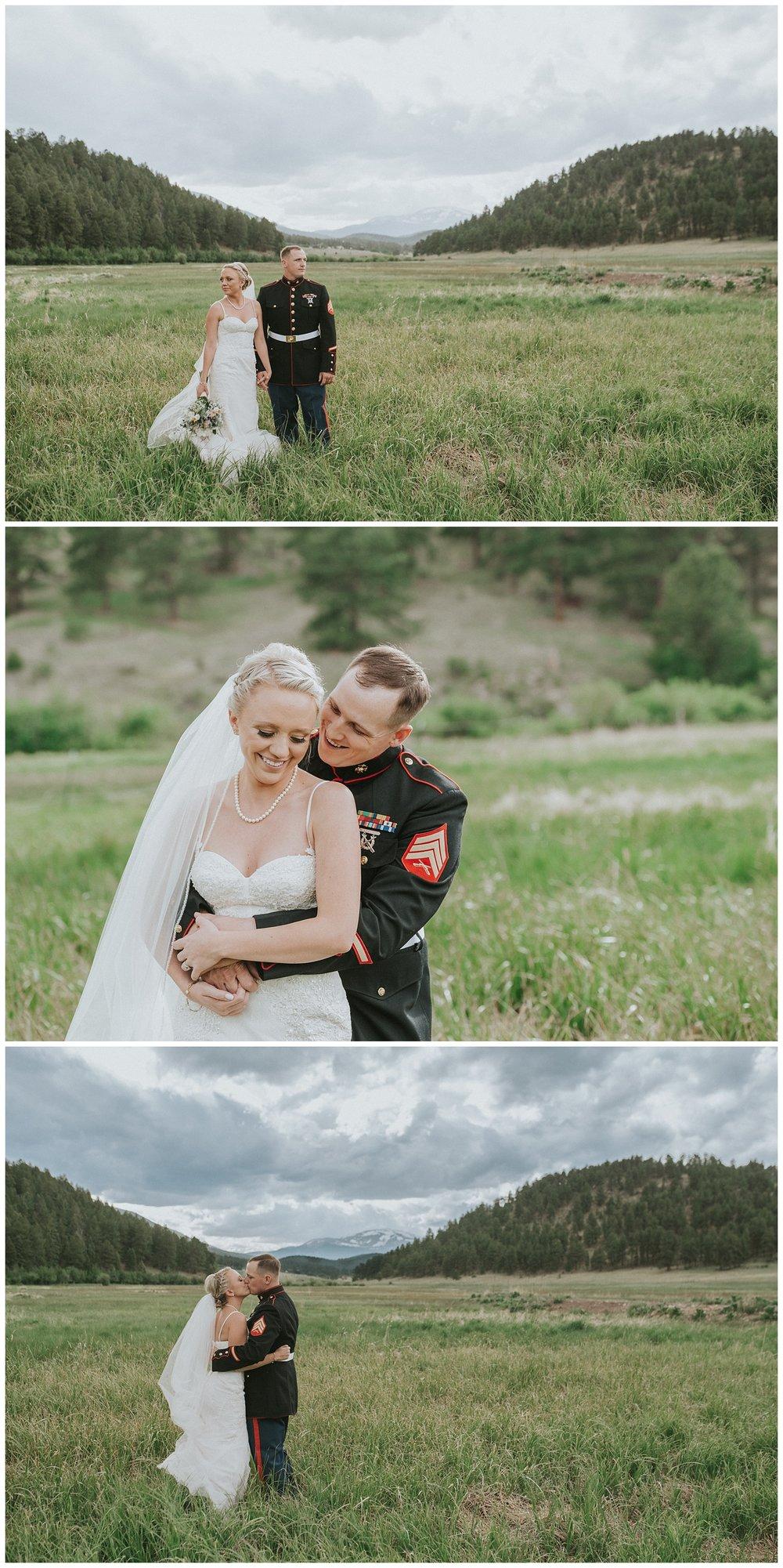 deer-creek-valley-ranch-wedding-photos_0082.jpg