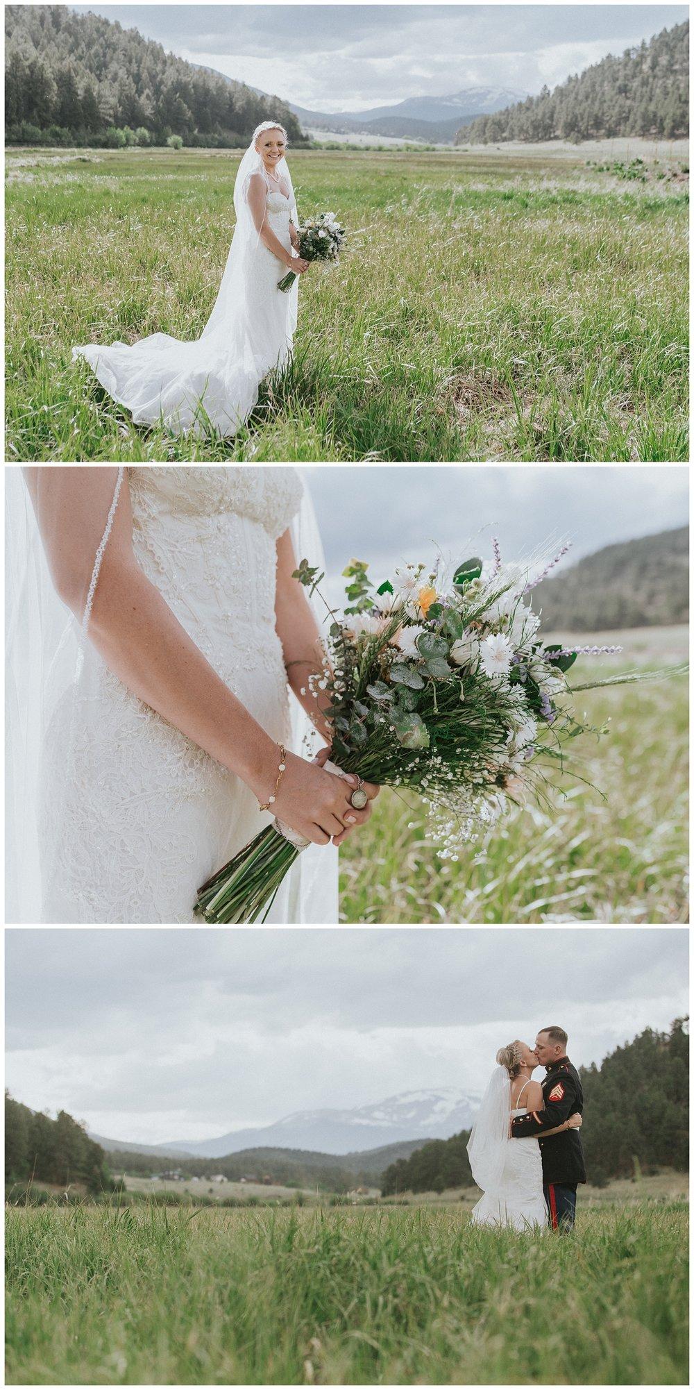 deer-creek-valley-ranch-wedding-photos_0084.jpg