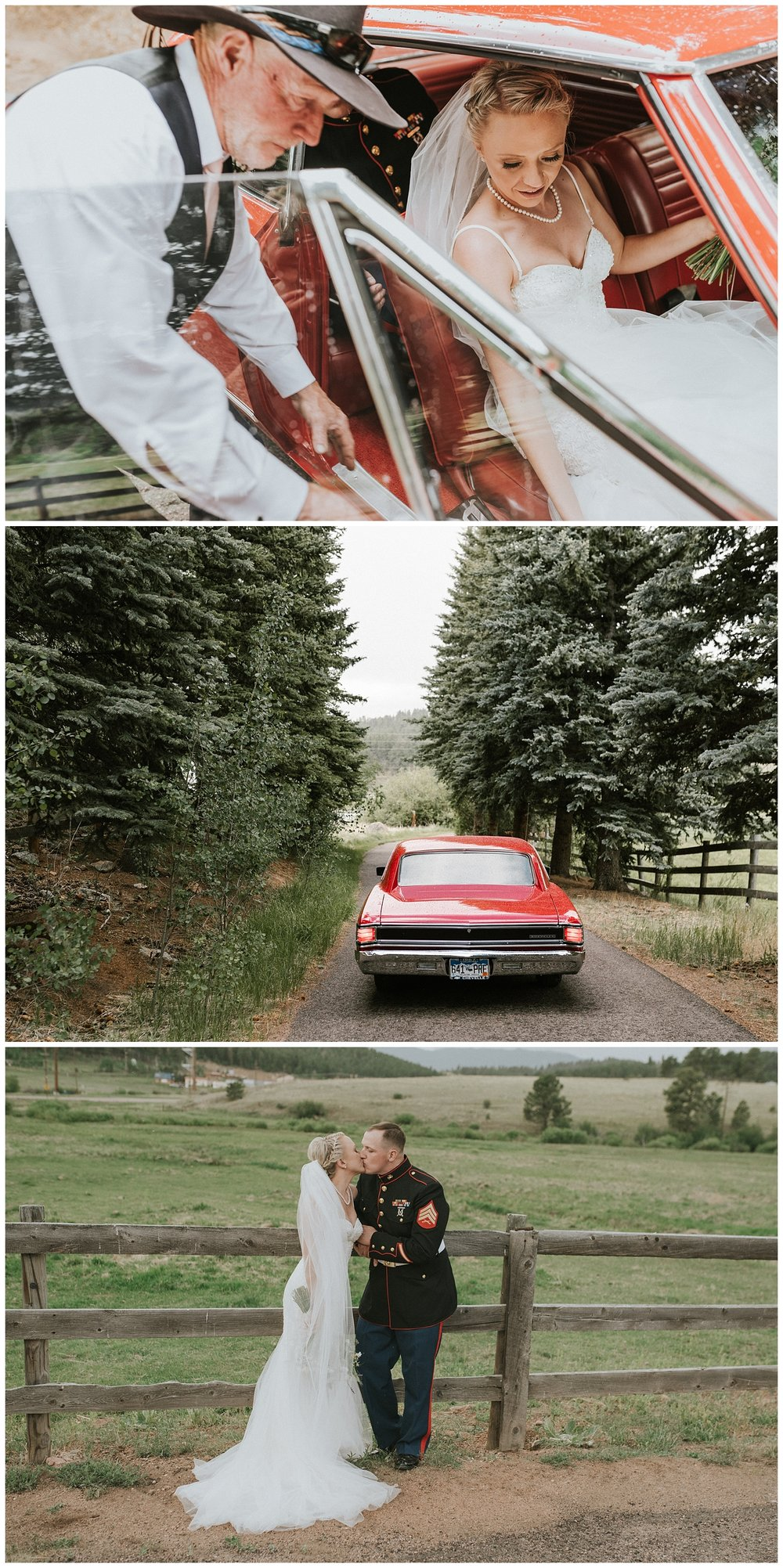 deer-creek-valley-ranch-wedding-photos_0087.jpg