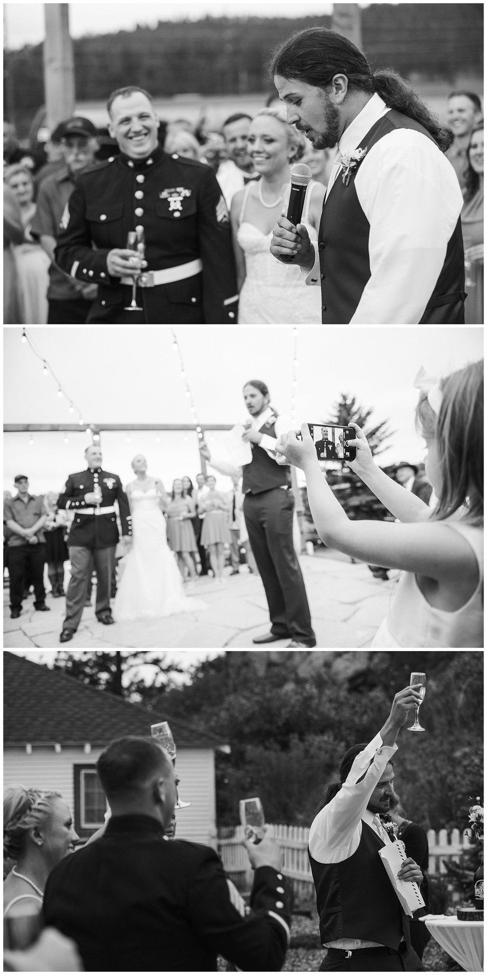 deer-creek-valley-ranch-wedding-photos_0103.jpg