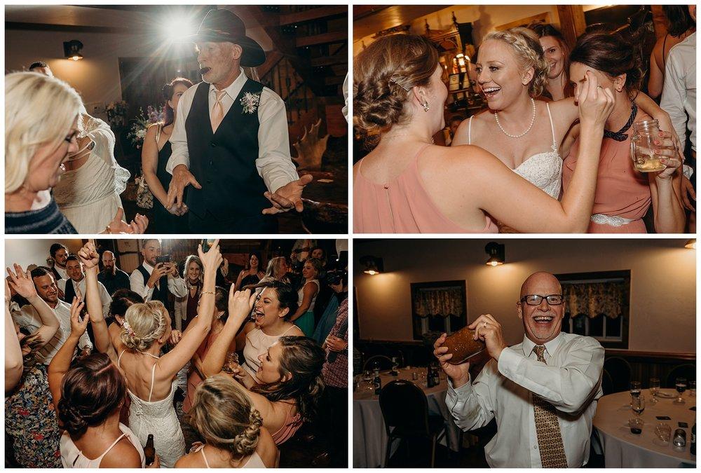 deer-creek-valley-ranch-wedding-photos_0124.jpg