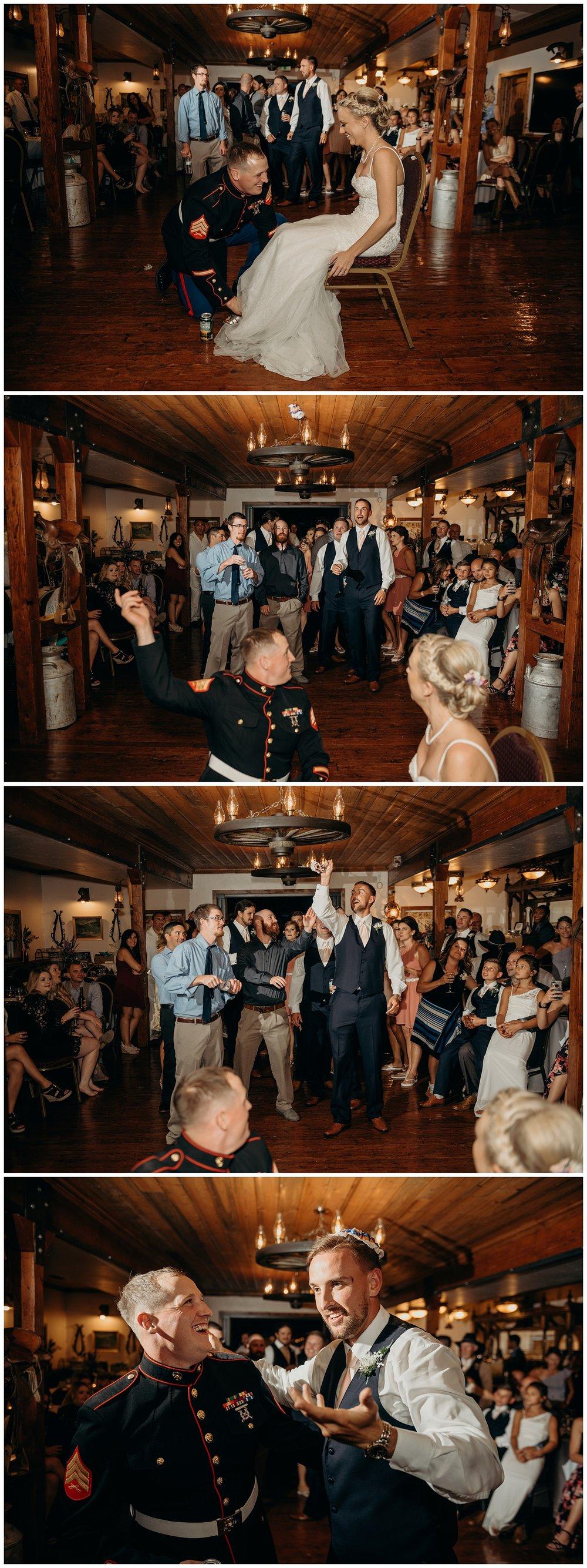 deer-creek-valley-ranch-wedding-photos_0117.jpg