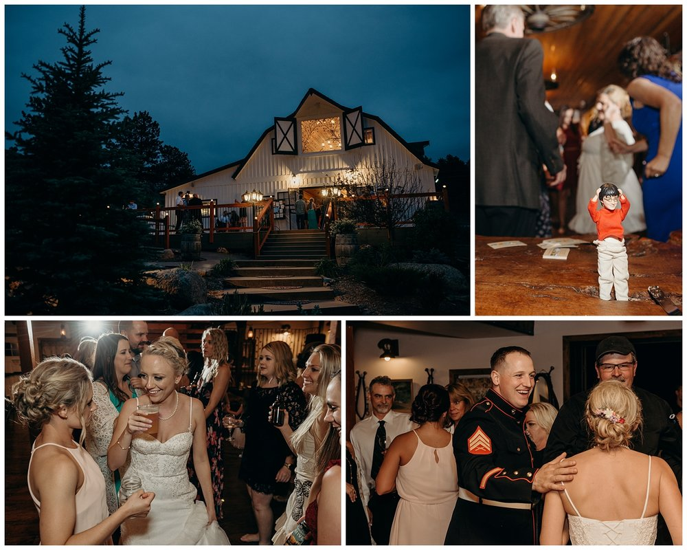 deer-creek-valley-ranch-wedding-photos_0120.jpg