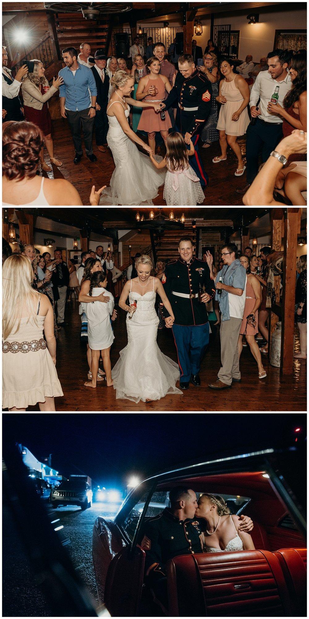 deer-creek-valley-ranch-wedding-photos_0125.jpg