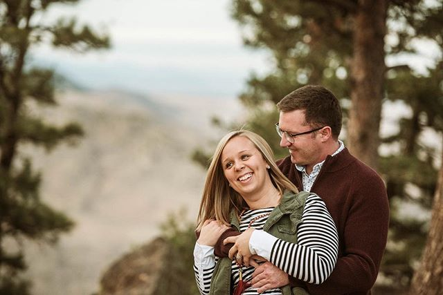 I had such an amazing urban adventure with Kayleigh and Ryan. Denver is still holding on to the fall colors too, so pretty!! There will have to be a part two to this sneak peek as well cause we did some awesome night shots in RiNo... stat tuned!! #MeetTheMacks 2nd photographer: @nj.duncan . . .  #tribearchipelago #1888ad  #engagement #rino #thecrushwalls #denverstreetart #howheasked #engagedlife #graffiti #engagementpictures #coloradoengagementphotographer #thatsdarling #weddingplanning #streetart #coloradoweddingphotographer #gettingmarried #wereengaged #engagementphotos #engagementphotographer #elopementphotographer #weddingphotographer #flintandsteel #lookslikefilm #winterengagement #boulderphotographer #colorado #destinationweddingphotographer