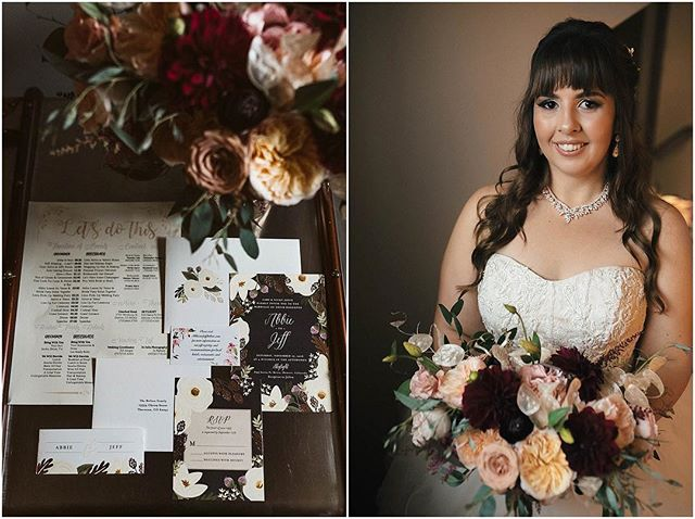 Ready to see how to have an elegant and modern Denver wedding? Take notes from Abbie and Jeff and their amazing planner Jill with @skylight.828 because this is how it's done! Absolute perfection 😍 . .  @skylight.828  @theoliveandpoppy  @clementines_salon  @plankandpearl  @rev.kimtavendale  @biscuitsandberries  @copartyrentals . . . #skylight #denverweddingvendors #denverweddingvenue #coloradowedding #summervibes #coloradoweddingphotographer #denvercolorado #coloradowedding#rockymountainbride #lounge #vintage#retro #winterwedding #denver #weddinginspiration #urbanwedding#citywedding#jojuliaphotography #denver#denverbride#denvergroom#coloradoweddingphotographer#denverweddingphotographer #wedding#lookslikefilm#weddingphotography#denverwedding#coloradowedding#liveauthentic#coloradophotographer#modernwedding #classyweddingphotos#modernbride