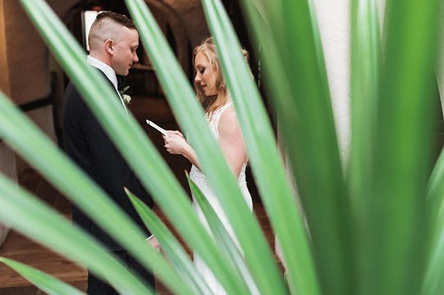 I am very, very, sneaky sir. -Mr. Deeds . . . Also, head over to my Facebook Page to see a massive sneak peek of this incredible day!! #becomingbickers  @villa_parker @marileegrace_wedding @thebridalcollection @martinalianabridal @angelic_bliss__ @kaceyclarkmakeup  @simplyloveco  @nj.duncan . . . . .  #coloradowedding#parkerwedding#villaparker #villaparkerwedding #winterwedding#coloradofallwedding#1888ad#tribearchipelago#lookslikefilm#coloradoweddingphotographer#modernwedding#modernbride#denver#denverbride#denvergroom#coloradoweddingphotographer#denverweddingphotographer#wedding#lookslikefilm#weddingphotography#denverwedding#coloradowedding#liveauthentic#coloradophotographer#classyweddingphotos#hipsterwedding