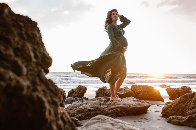 Here goes Jessica making every chic think being pregnant is easy and glamorous. No joke though, she looks like this every day. Pregnant looks pretty dang good on you sis ❤️ • • • • • #jojuliaphotography #malibu #californiaweddingphotographer #maternity #maternityphotography #beachsunset #sunset #Malibuphotographer #californiafamilyphotographer #coloradofamilyphotographer #lookslikefilm #maternity #pregnancymodel #coloradowedding #bride #groom #liveauthentic #coloradophotographer#naturallight #younglove #cinematic #nothingisordinary #alifealive #livefolk #photographer #fashion #visualsoflife #makeportraits #coloradoweddingphotographer