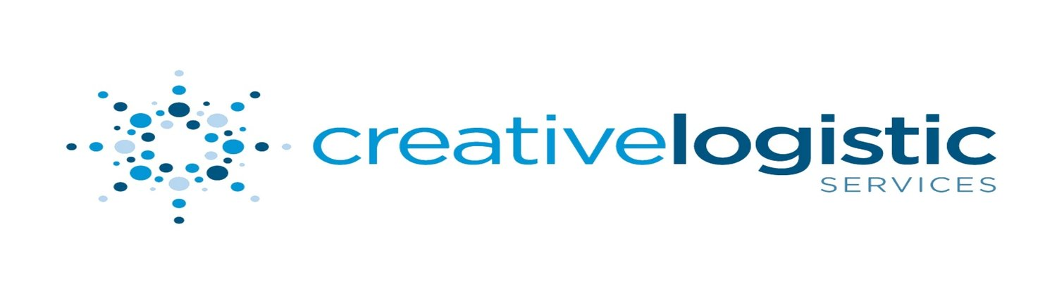 Creative Logistic Services