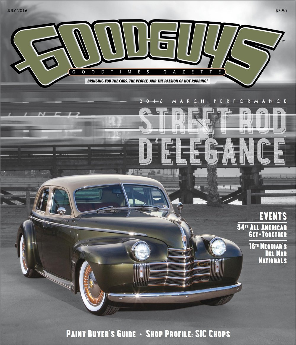 GoodGuys July 2016.jpg
