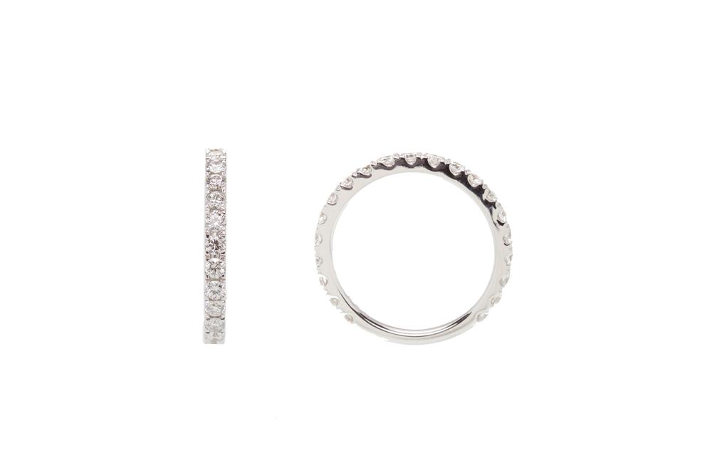 Hahn_Diamond_Ring_Band.jpg