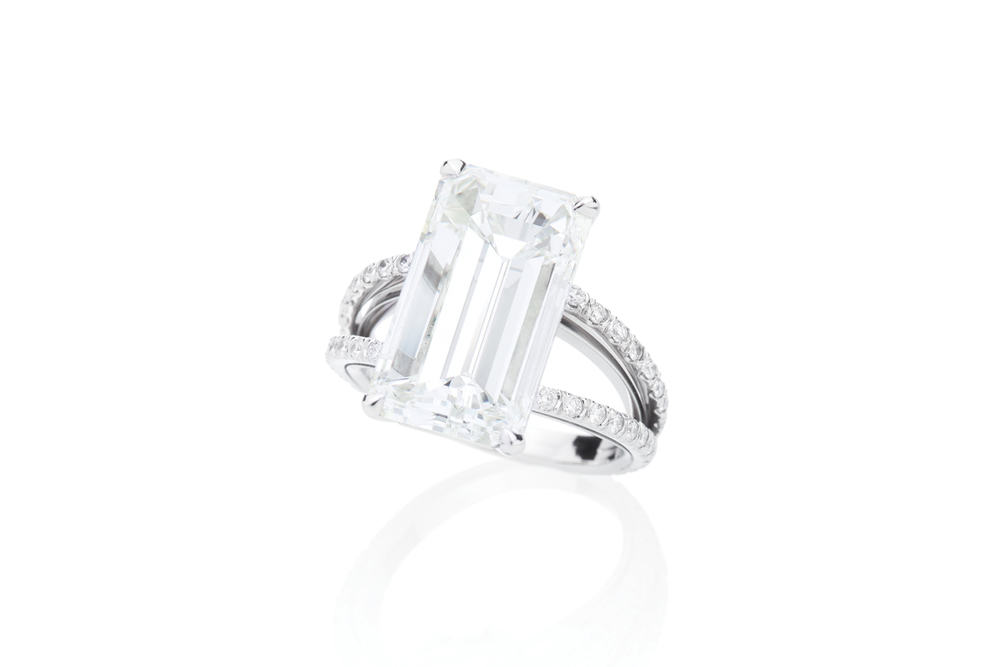Hahn_Diamond_Ring.jpg