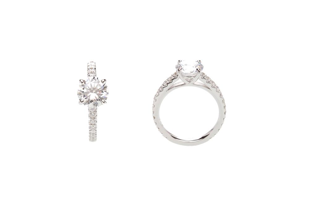 Hahn_Diamond1_Ring.jpg