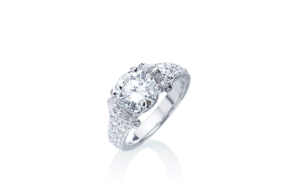 Hahn_Diamond3_Ring.jpg