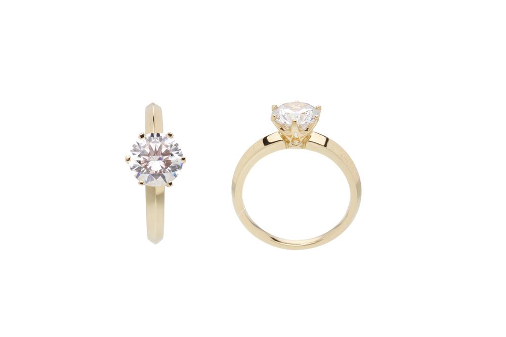 Hahn_Diamond2_Ring.jpg