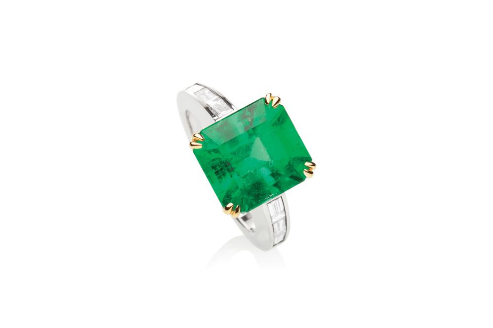 Hahn_Emerald_Ring.jpg