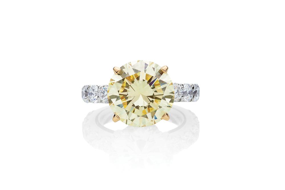 Hahn_Yellow_Diamond.jpg