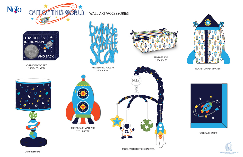 Out of this world accessories FINAL-01.jpg