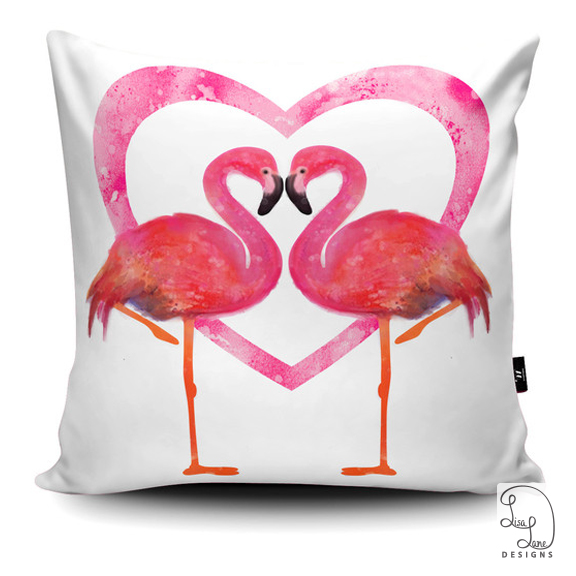 flamingo pillow with logo.jpg