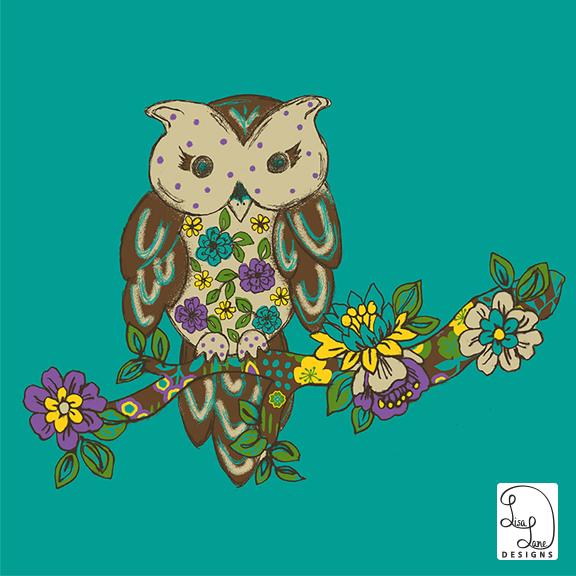flower owlSM.jpg