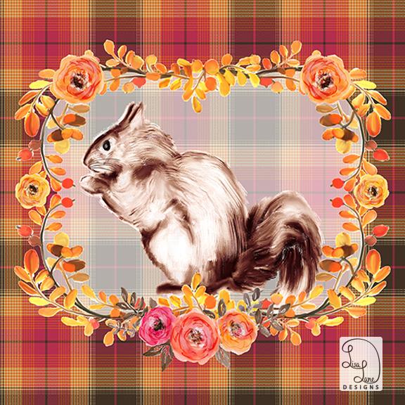 squirrel floral plaid.jpg