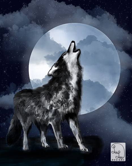 wolf and moon LR LOGO CROP.jpg