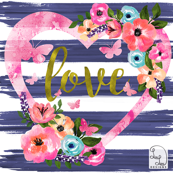 Love Heart Stripe FLoral LogoLR.jpg
