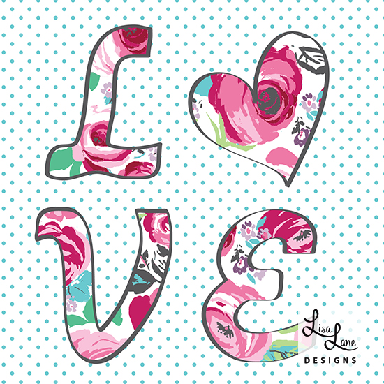 Love flower graphic NO frame.jpg