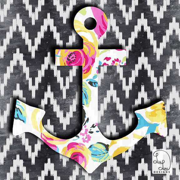 floral anchor art chevron sans words LR.jpg