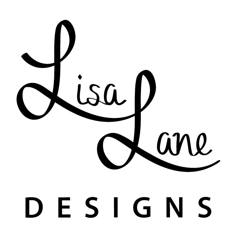 Lisa Lane Designs