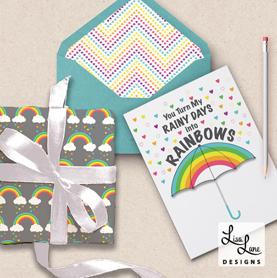 heart rainbow gift and 5x7 card mockup IG.jpg