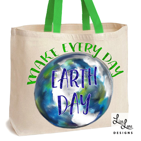 Earth Day Bag IG.jpg