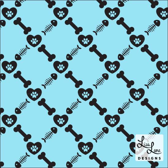 fish bone print blue logo.jpg