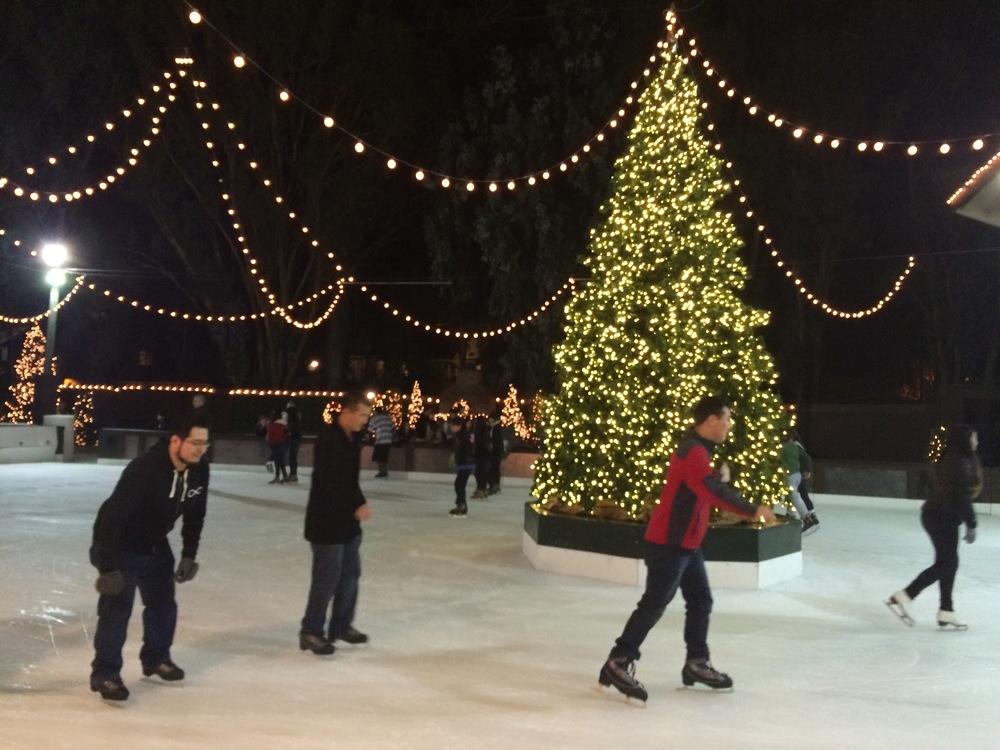 Photo 22-12-2014 8 28 03 PM.jpg