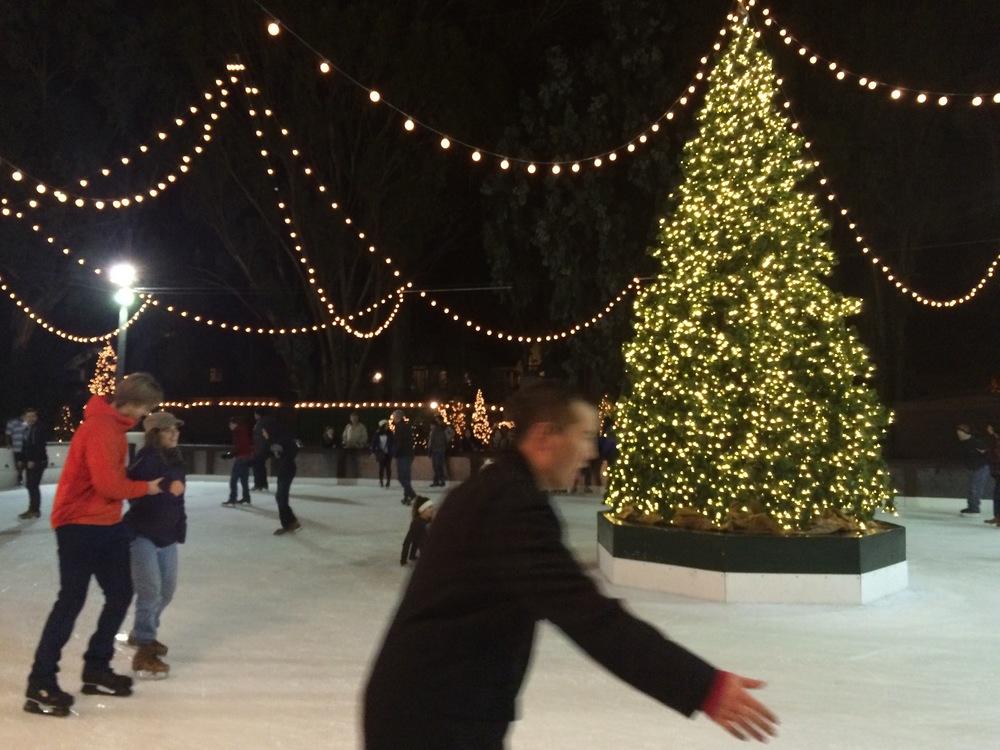Photo 22-12-2014 8 29 10 PM.jpg