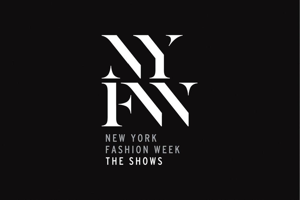 """NYFW 17"""""""