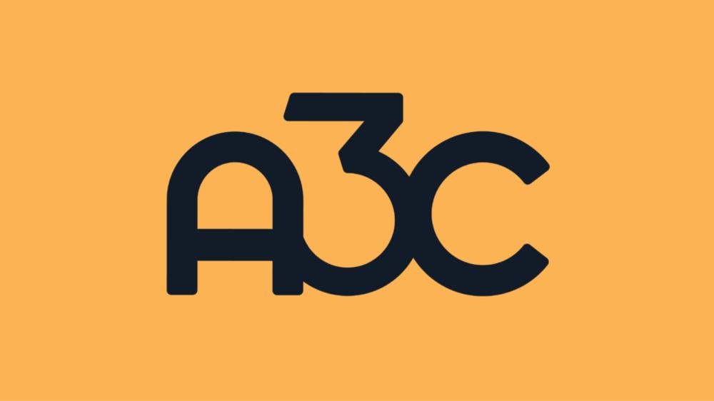 A3C - All 3 Coasts festival ATL