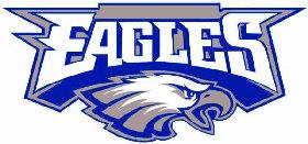 South Cobb HS