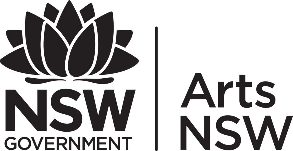 Arts NSW_logo_Mono.png