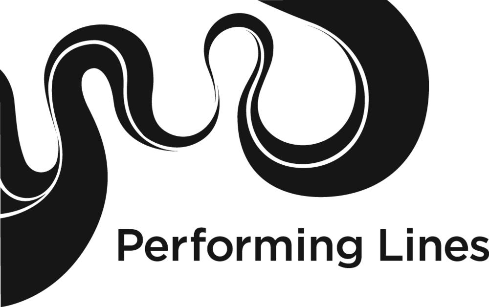 Performing Lines logo.jpg