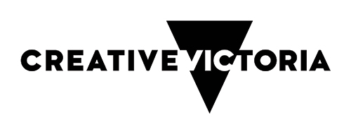 CreativeVictoria_logo-screen (1).jpg